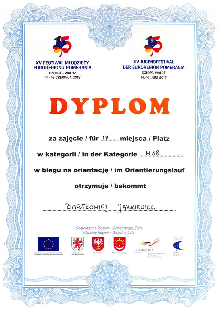 portal randkowy pomorze Wrocław